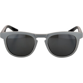 100% Slent Bril, zwart/grijs